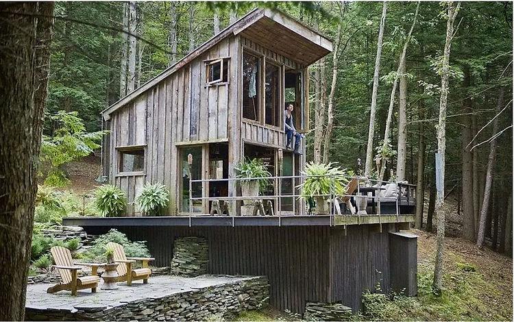 Tiny House 3.JPG
