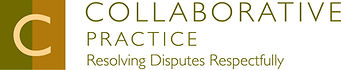 Collaborativ Practice - Resolving Disputes Respectfully