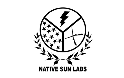 Native_Sun_Light_Logo-4.png