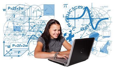 learn-1996846_1920.jpg