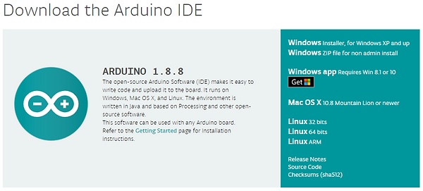 arduinoIDEDownload.PNG