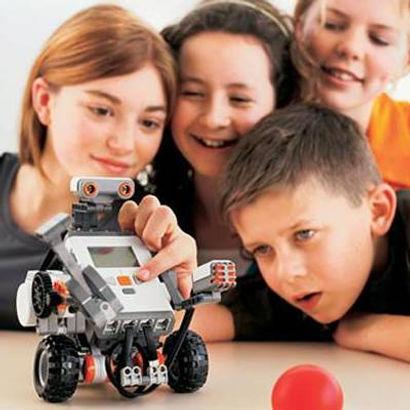 Kid-Robot-e1418264652949.jpg