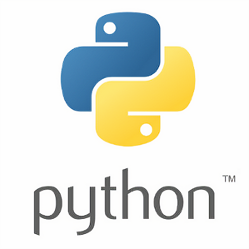 Introduction to Python Turtle