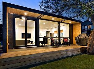 Tiny Home.JPG