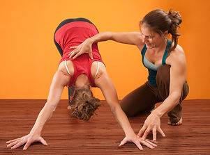 Helping With Yoga.jpg