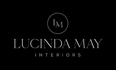 1 Lucinda May black.png
