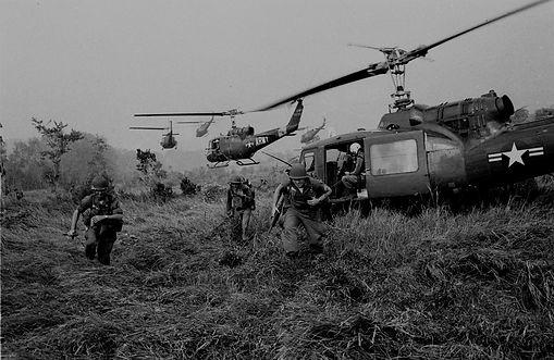 Vietnam%25202_edited_edited.jpg