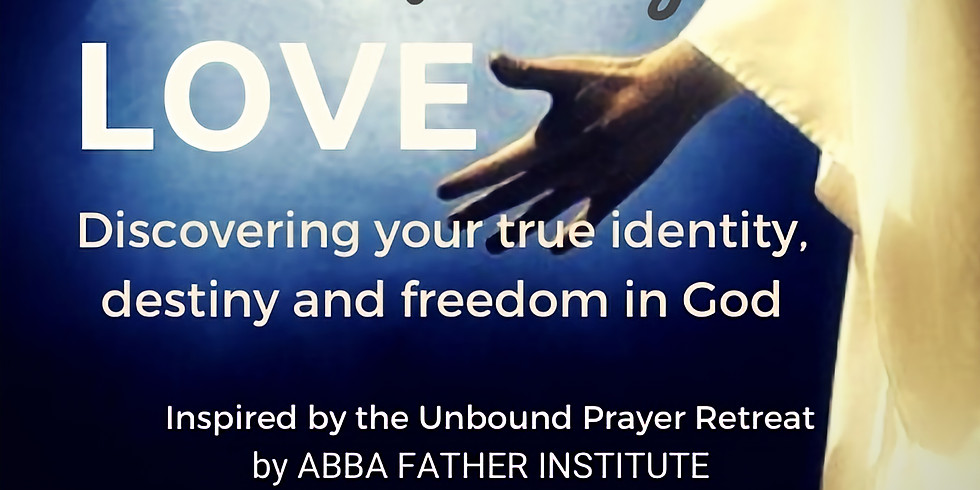 Transforming Love Retreat