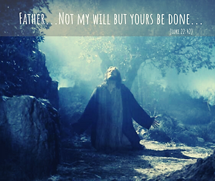 abba father website (8).png