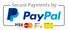 Secure_Payment_throug_PayPal.png