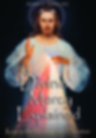 Divine Mercy Explained.png