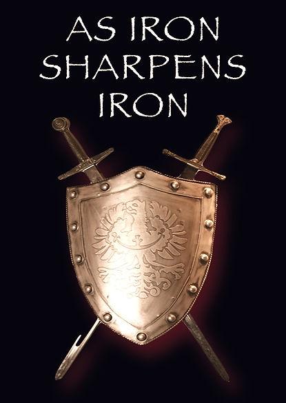 As_Iron_Swords_edited.jpg