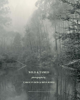 WildTamed 1.jpg