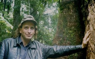 Rhys Ada Tree014.jpg