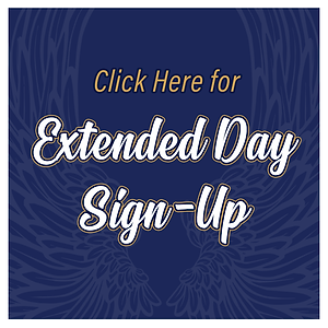 Extended Day copy.png