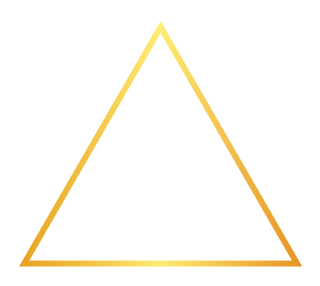 YT-Gold-Triangle-Only.png
