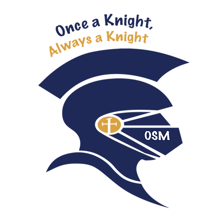 Once a Knight Logo.png