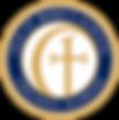 OSM Logo Vector.png