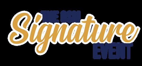 OSM Signature text.png
