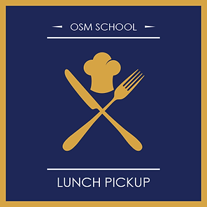 lunch pickup.png