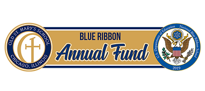 Blue Ribbon Annual Fund Banner 2.png
