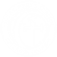 OSM Single Color Reverse.png