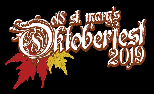 Oktoberfest 2019 Final.png