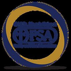 FSA Logo Trans.png