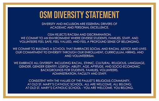 Diversity Statement.jpg