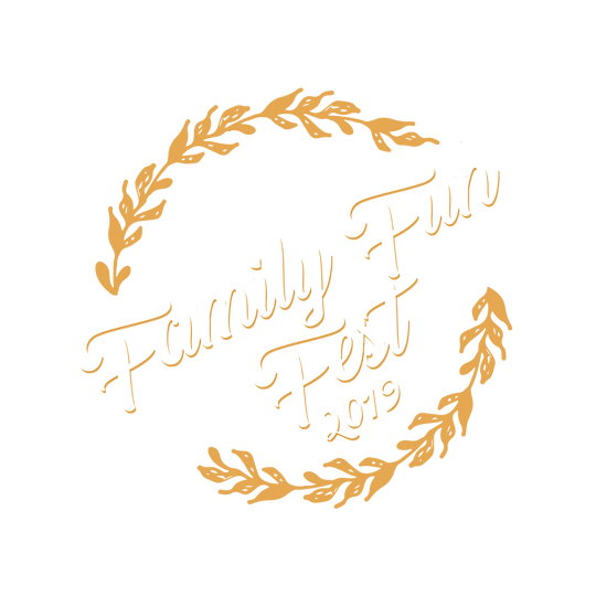 Family Fun Fest white 2019.png