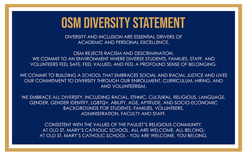 Diversity Statement.png