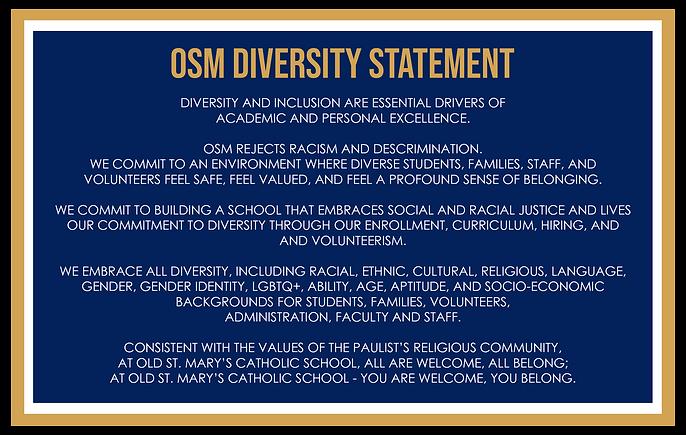 Diversity Statement.png