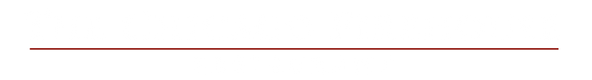 firehouse logo.png
