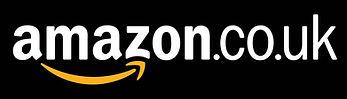 amazon uk logo2.jpg