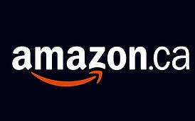amazon canada logo2.jpg