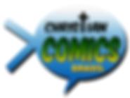 Christian Comics Brasil - A casa das HQs cristãs na internet