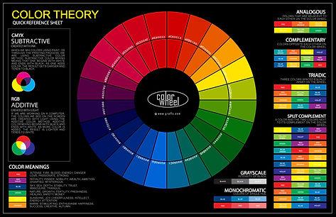 color-wheel-poster.jpg