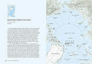 Atlas Selection Two.jpg
