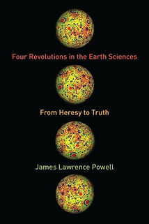 Four Revolutions in the Earth Sciences.j