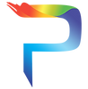 Imagotype PPF-01.png