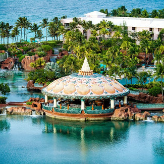 Atlantis Paradise Island, Bahamas4.jpg