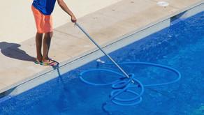 Reasons to Use a Pool Service Company