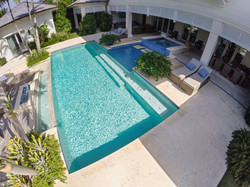 Private Residence #44