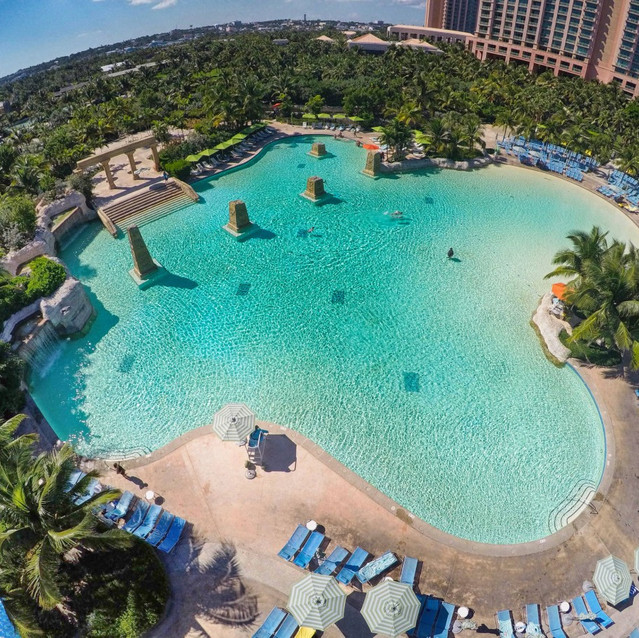 Gunite Pools of Bahamas.jpg