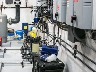 Mechanical Company - Mepco Bahamas