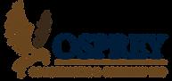 Original Logo - Osprey -01.png