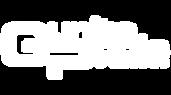White Logo - For Dark Background -  Guni