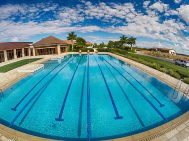 Gunite Pools - Albany Lap Pool.jpg