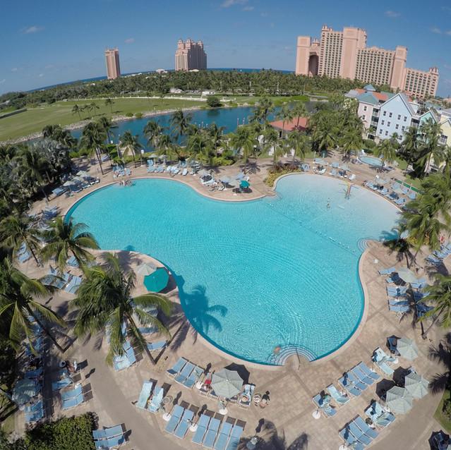 Gunite Pools of Nassau.JPG