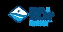 PHTA-19-Member-Logo-4C-RGB.png